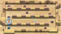 Cкриншот Wii Play, изображение № 2163188 - RAWG