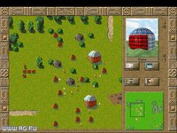 Cкриншот Третий Рим: Борьба за престол, изображение № 341843 - RAWG