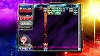 Cкриншот Astropop, изображение № 284910 - RAWG