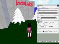Cкриншот KateLabs, изображение № 2394475 - RAWG