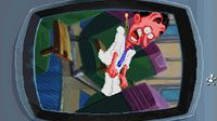 Cкриншот Leisure Suit Larry 5: Passionate Patti Does a Little Undercover Work, изображение № 712344 - RAWG