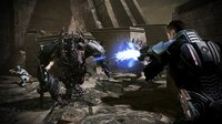 Mass Effect 3 screenshot, image №2466995 - RAWG
