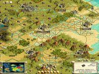 Cкриншот Sid Meier's Civilization III Complete, изображение № 158322 - RAWG
