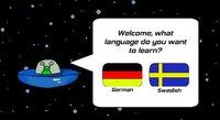 Cкриншот Universal Language, изображение № 2789772 - RAWG