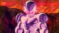 Dragon Ball Xenoverse screenshot, image №30975 - RAWG