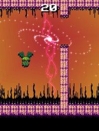 Cкриншот FlapThulhu, изображение № 686749 - RAWG