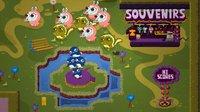 Cкриншот Super Exploding Zoo!, изображение № 30157 - RAWG