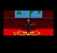 Shin Megami Tensei screenshot, image №740220 - RAWG