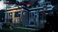 Cкриншот Rambo The Video Game: Baker Team, изображение № 166122 - RAWG
