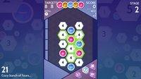 Cкриншот SUMICO - The Numbers Game, изображение № 165323 - RAWG