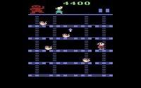 Donkey Kong screenshot, image №726840 - RAWG