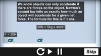 Cкриншот Gravitation (itch) (Ata Türkoğlu), изображение № 1996747 - RAWG