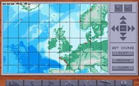 Cкриншот Aces of the Deep, изображение № 299642 - RAWG