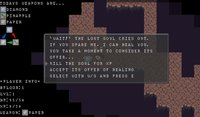 Cкриншот The Darkest Deeps, изображение № 1037352 - RAWG