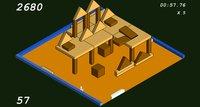Cкриншот Super Blockbreak 3D, изображение № 644949 - RAWG