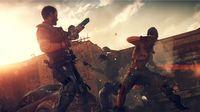 Cкриншот Mad Max, изображение № 29076 - RAWG