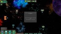 Cкриншот Dark Empire, изображение № 644563 - RAWG