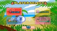 Cкриншот Adventure on LOST ISLAND - Hidden Object Game, изображение № 255587 - RAWG