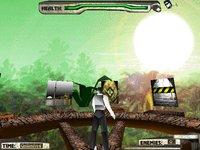 Cкриншот SoulTrap, изображение № 342098 - RAWG