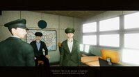 Cкриншот TOKYO 95 - Based on a real story, изображение № 2509954 - RAWG