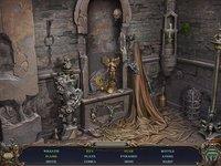 Cкриншот Haunted Manor: Queen of Death Collector's Edition, изображение № 662899 - RAWG