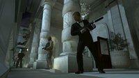 Cкриншот 007: Квант милосердия, изображение № 495834 - RAWG
