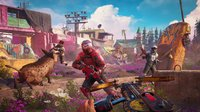 Far Cry New Dawn screenshot, image №1807282 - RAWG
