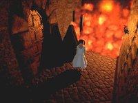 Cкриншот The Glass Staircase, изображение № 1880983 - RAWG
