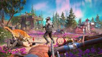 Far Cry New Dawn screenshot, image №1807283 - RAWG