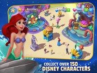 Disney Magic Kingdoms: Build Your Own Magical Park screenshot, image №2084193 - RAWG