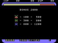 Space Panic screenshot, image №765645 - RAWG