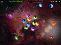Cкриншот Furballs!, изображение № 2061396 - RAWG