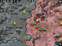 Cкриншот World Conqueror 4, изображение № 1981140 - RAWG