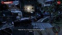 Cкриншот Dead Island: Ryder White, изображение № 545606 - RAWG