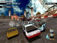 Cкриншот Destruction Derby 2, изображение № 296826 - RAWG