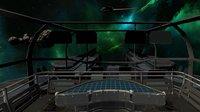 CapitalShip VR screenshot, image №127837 - RAWG