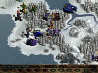 Cкриншот Warhammer 40,000: Rites of War, изображение № 228972 - RAWG