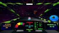 Space Slam screenshot, image №108836 - RAWG