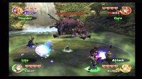 Final Fantasy Crystal Chronicles screenshot, image №1805059 - RAWG