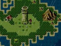 Cкриншот Eternal Eden, изображение № 346899 - RAWG