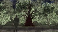 Cкриншот Deadly Premonition: The Director's Cut, изображение № 151516 - RAWG