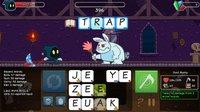Cкриншот Letter Quest: Grimm's Journey Remastered, изображение № 29072 - RAWG