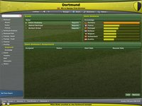 Cкриншот Football Manager 2007, изображение № 458994 - RAWG
