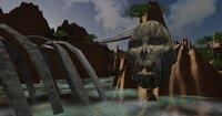 Cкриншот Evil Spirits, изображение № 648808 - RAWG