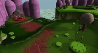 Cкриншот Edd_Adventure Game, изображение № 1192243 - RAWG