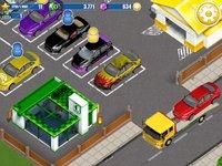 Cкриншот Car Mechanic Manager, изображение № 201262 - RAWG