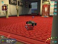 Cкриншот Re-Volt, изображение № 299386 - RAWG