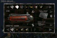 Archimedean Dynasty screenshot, image №228064 - RAWG
