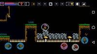 Cкриншот Mushroom Sword, изображение № 2451376 - RAWG