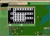 Cкриншот Combat Command 2: Danger Forward!, изображение № 315132 - RAWG